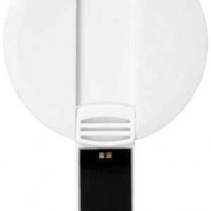 Clé USB avec impression UV
