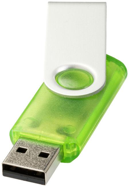 USB twister personnalisé