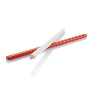 Crayon personnalisé