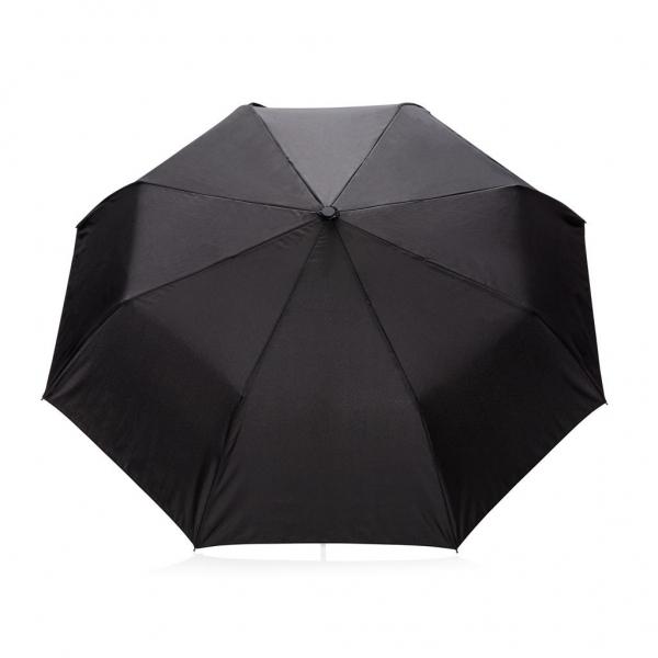 Parapluie personnalisée