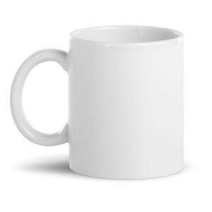 Mugs personnalisées Maroc