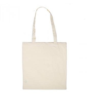 sac écologique personnalisé